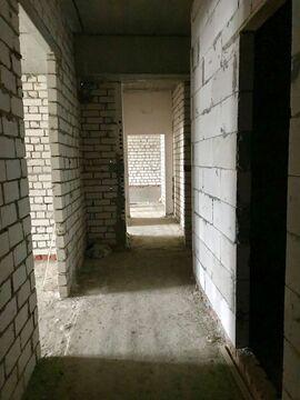 Квартира 92 кв.м. 4/6 кирп на Аланлык, д.47 - Фото 3