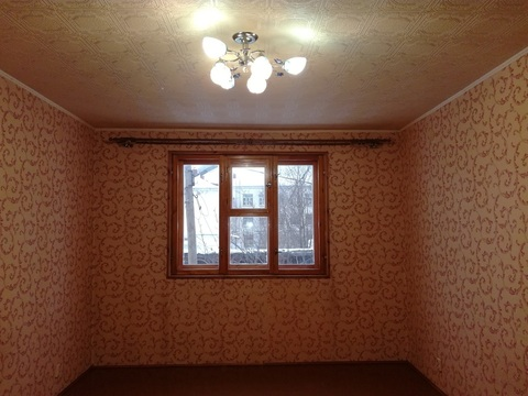 Уютная двухкомнатная квартира в центре - Фото 3
