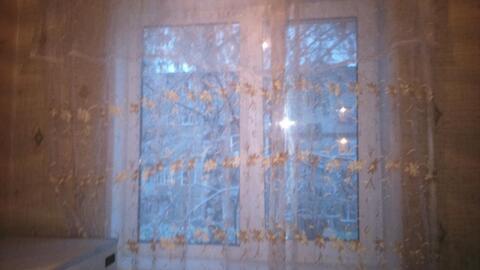 1-комнатная квартира на проспекте Строителей, 46б - Фото 5