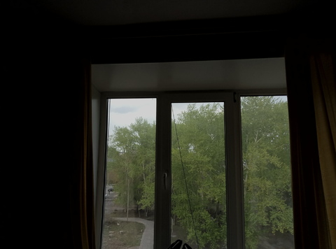 Продам комнату Заводской проезд 3 - Фото 5