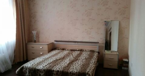 Продажа квартиры, Тюмень, Ул. Восстания - Фото 3