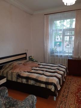 3-комнатная квартира, Короленко, 7 - Фото 1