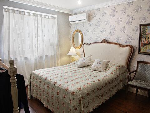 Продам уникальную квартиру в ЖК Головино, м.Войковская - Фото 5