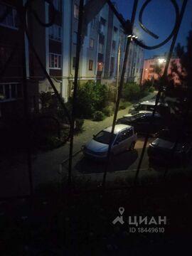Аренда квартиры, Чебоксары, Бульвар Анатолия Миттова - Фото 2