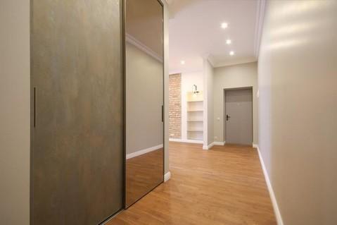 Продажа квартиры, Lpla - Фото 3