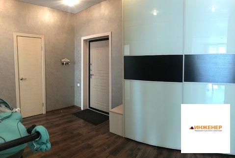 Квартира в Александровском - Фото 4