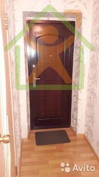 Квартира, ул. 40 лет Октября, д.19 - Фото 1