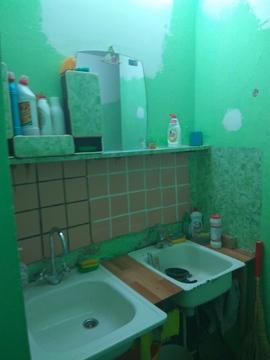 Продается комната, Ленинского комсомола 3 - Фото 1