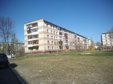 Комсомольский проспект 22а - Фото 1