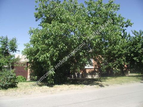 Продам дом, г. Таганрог, Центр - Фото 1
