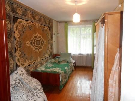 Продажа квартиры, Георгиевск, Ул. Тургенева - Фото 5