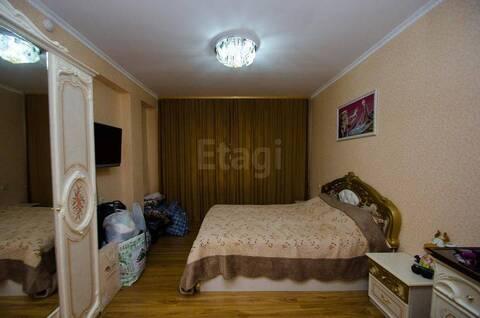 Продам 2-комн. кв. 63 кв.м. Белгород, Славы пр-т - Фото 3