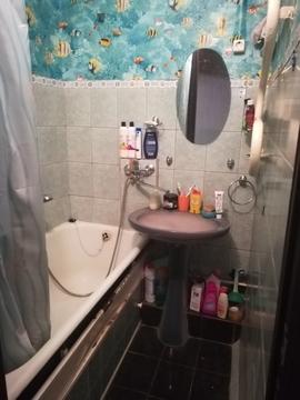 Предлагаем приобрести 2-х квартиру в Копейске по ул Щербакова, 2 - Фото 2