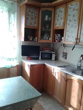 Продам 4 комн квартиру - Фото 1