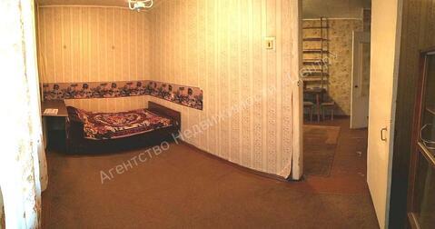 Продажа квартиры, Великий Новгород, Ул. Рахманинова - Фото 5