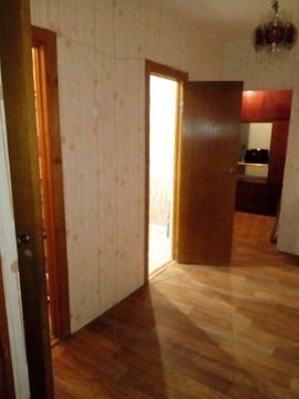 Улица Достоевского 74; 1-комнатная квартира стоимостью 10000 в месяц . - Фото 5