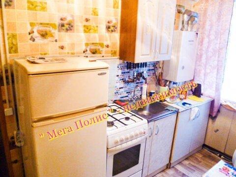 Сдается 2-х комнатная квартира ул. Текстильная 5, с мебелью - Фото 1