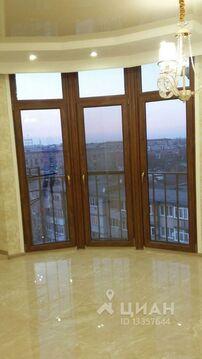 Продажа квартиры, Владикавказ, Ул. Академика Шегрена - Фото 2