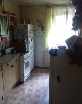 Аренда квартиры, Вологда, Ул. Ленинградская - Фото 5
