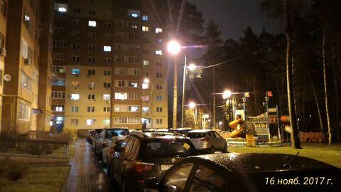 1 комн квартира в г о Домодедово - Фото 1