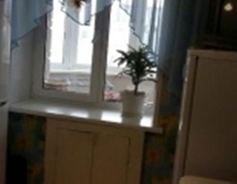 Продам 3-комнатную квартиру, ул. Гоголя - Фото 4