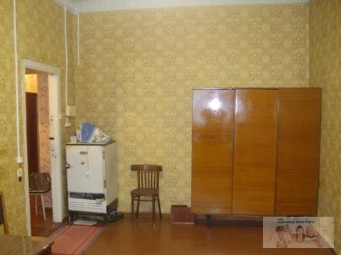Продам комнату в Ленинском районе у. 2-я Прокатная - Фото 3