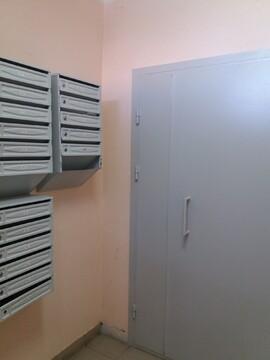 Продажа 2-ух комнатной квартиры в г. Чехов - Фото 3