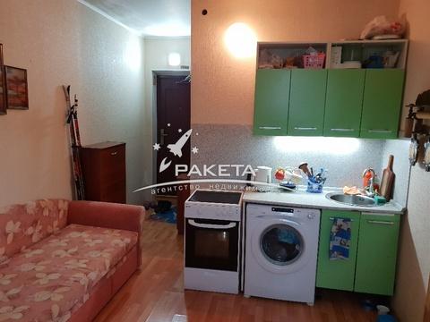 Продажа квартиры, Ижевск, Ул. Александровская - Фото 5