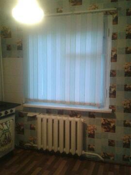 Сдается 2-комнатная квартира на ул. Белоконская, пустая - Фото 3