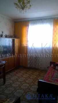 Продажа квартиры, м. Озерки, Ул. Сикейроса - Фото 2