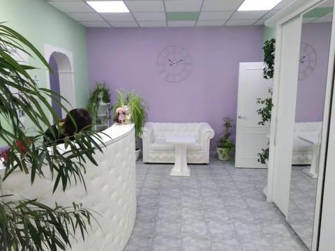 Объявление №53356892: Продаю 13 комн. квартиру. Санкт-Петербург, ул. Пулковская, 2к1,