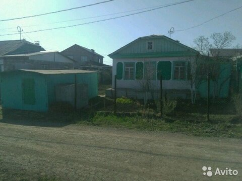 Дома, дачи, коттеджи, ул. Логовая, д.6 - Фото 2