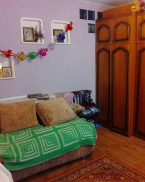 Продается 3х-комнатная квартира г.Наро-Фоминск - Фото 3