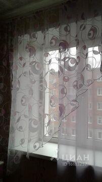 Продажа квартиры, Анжеро-Судженск, Ул. Крылова - Фото 1