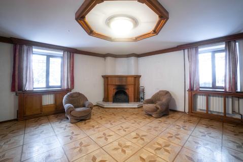 Продам 2-этажный кирпичный коттедж - Фото 4