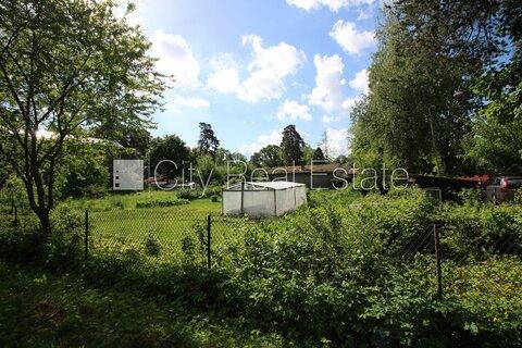Продажа участка, Проспект Асару - Фото 3