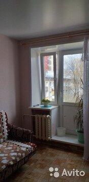 Комната 23 м в 1-к, 5/5 эт. - Фото 1