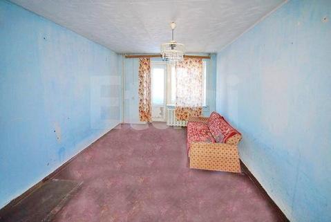 2-х комнатная 51 м2 - Фото 5