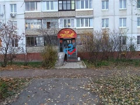 Продажа помещения 63м2 по Максима Рыльского,28 - Фото 2