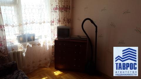 Сдам 2-комнатную квартиру на Московском, ул.Костычева - Фото 4