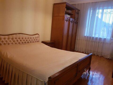 Продажа дома, Владикавказ, Ул. Ардонская - Фото 1