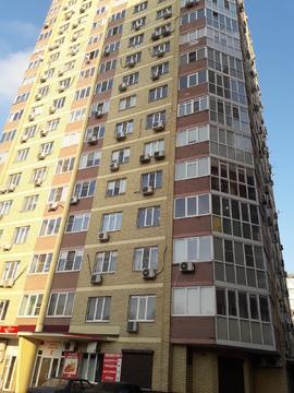 Шикарная квартира в Центре Ленина - Фото 1