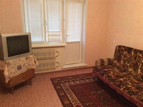 Улица Лутова 16; 3-комнатная квартира стоимостью 25000 в месяц город . - Фото 4
