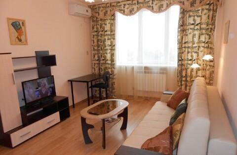 Квартира по ул. Полушкина 51 - Фото 1