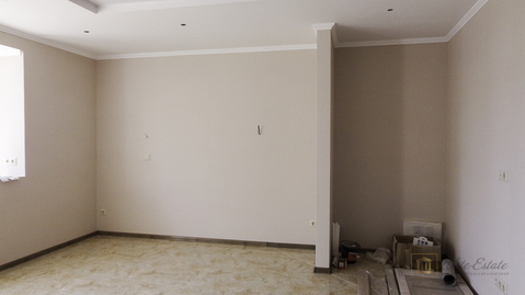 Продается 1 комн. квартира (39.7 м2) в г. Алушта - Фото 3