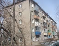 Продажа квартиры, Нахабино, Красногорский район, Ул. Панфилова - Фото 1