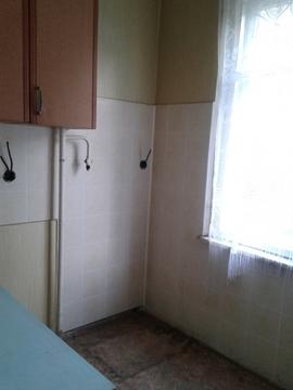 2-комнатная квартира 45 кв.м. 2/5 пан на Волгоградская, д.37 - Фото 3