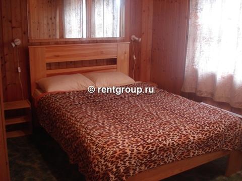 Аренда дома посуточно, Криушкино, Переславский район - Фото 5