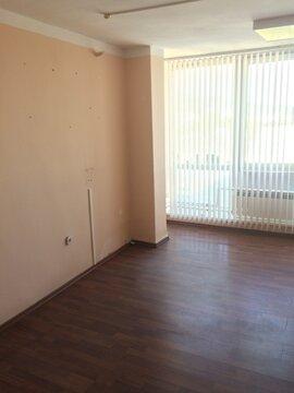 Коммерческая недвижимость, ул. Крайнего, д.49 - Фото 2