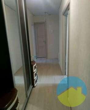 Квартира ул. Сибирская 51 - Фото 5
